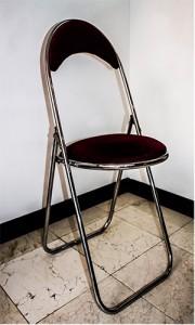 نرخ کرایه ظروف و صندلی