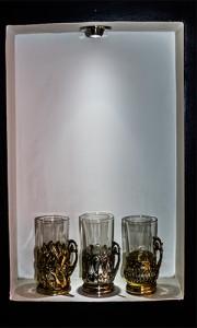 انواع ظروف برای کرایه